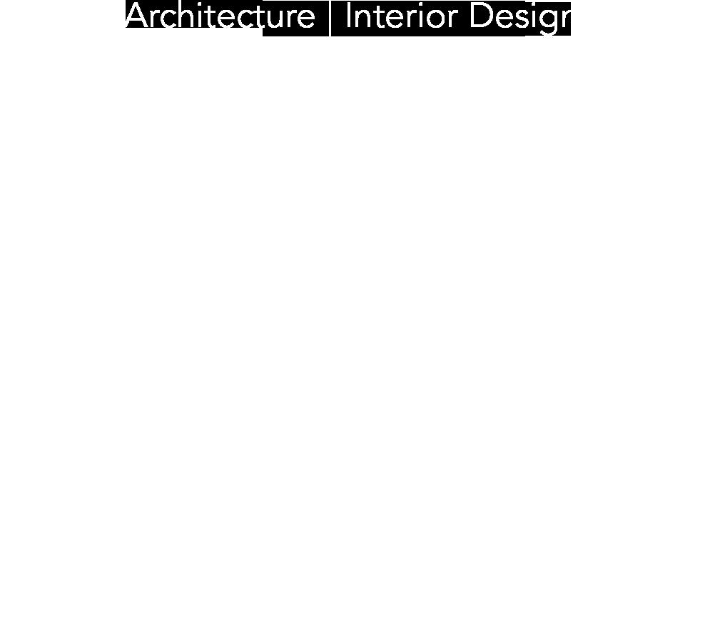 Coppola Design